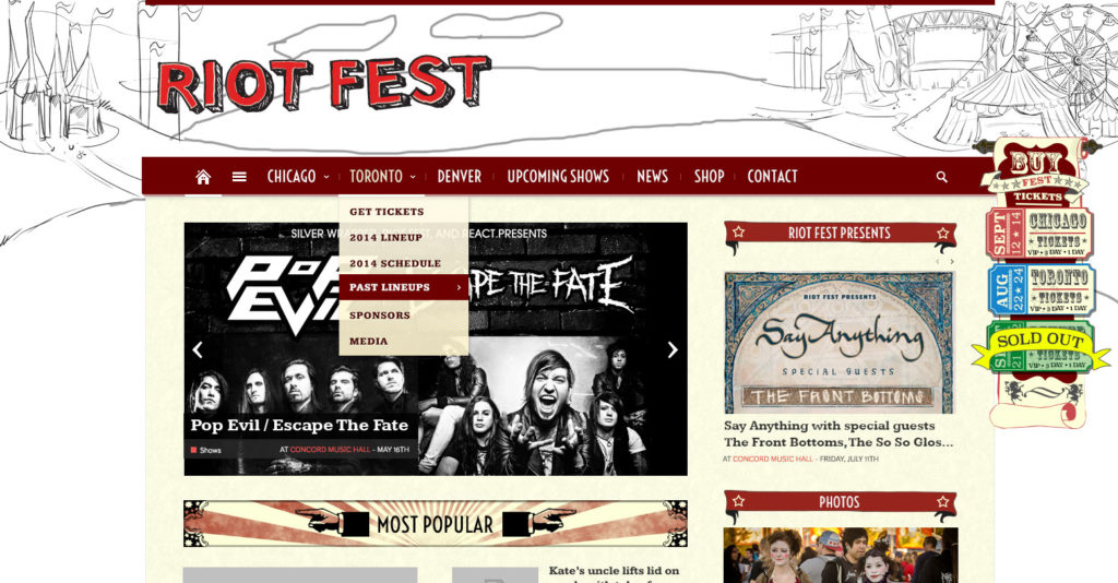 20140326-riotfest-layout