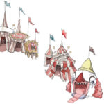 circus-illustration