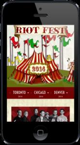 riot-fest-mobile