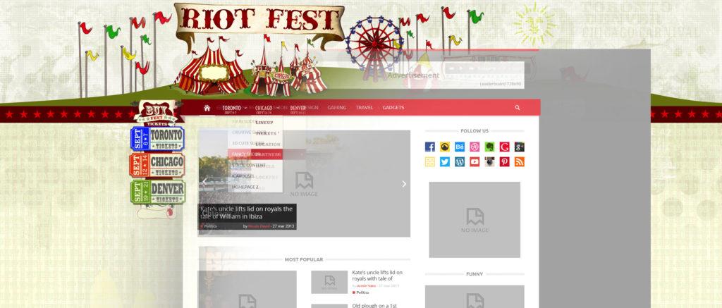 riot-fest-website-design-development-overlay