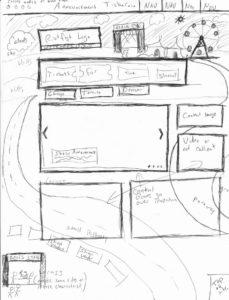 riot-fest-sketch-1