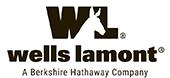 wells-lamont-logo