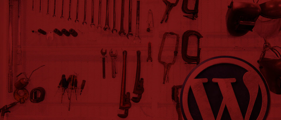 The Lesser Known Tools We Use For WordPress Development